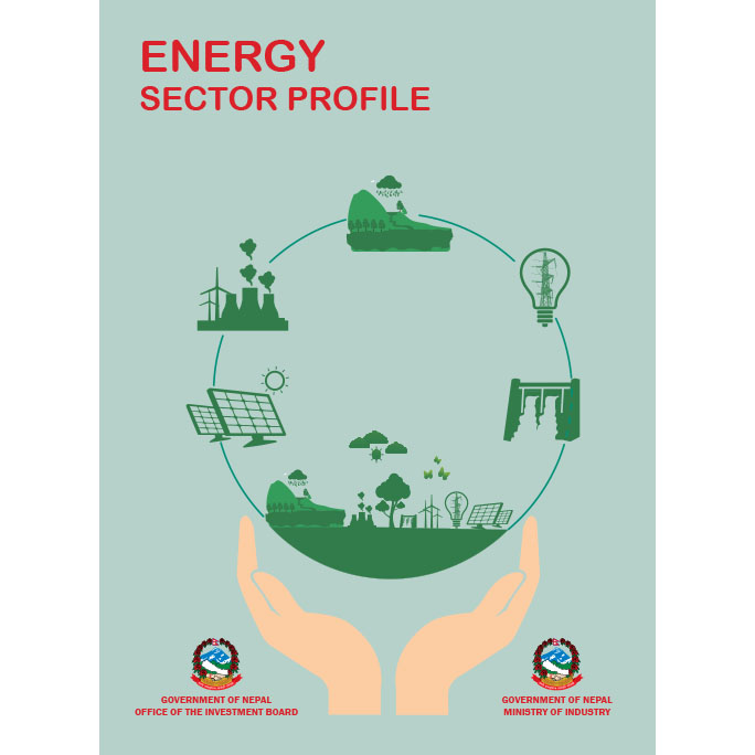 Energy - Sector Profile