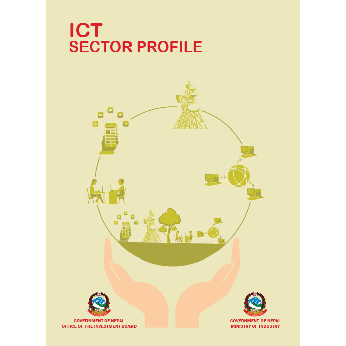 ICT - Sector Profile