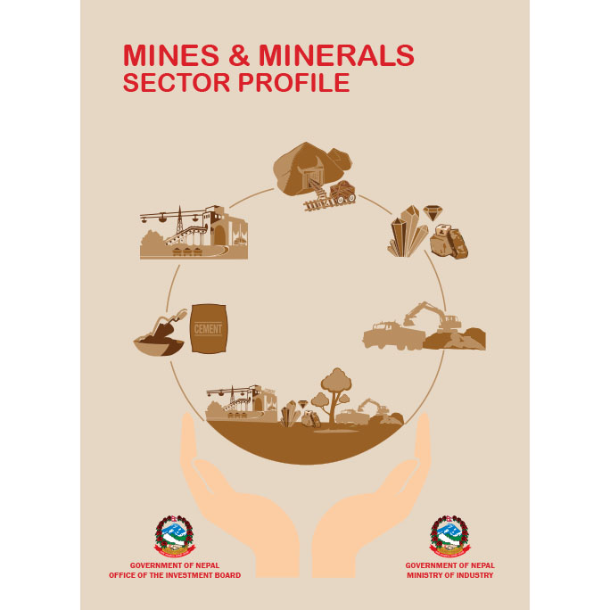 Mines and Minerals - Sector Profile