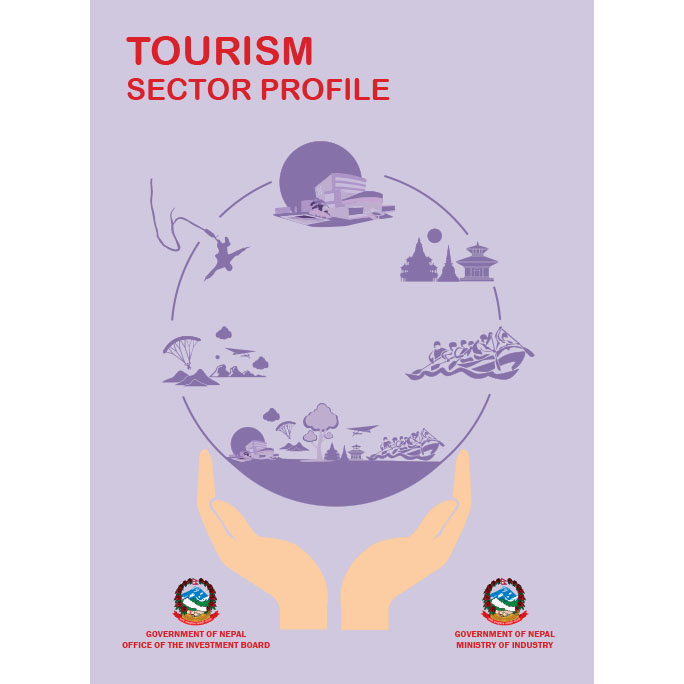 Tourism - Sector Profile