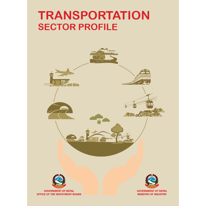 Transportation - Sector Profile