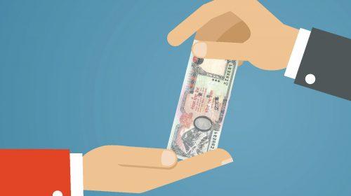 Use of Cash Survey Report (Arun-3)