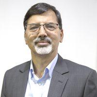 Janardan Sharma Prabhakar-1